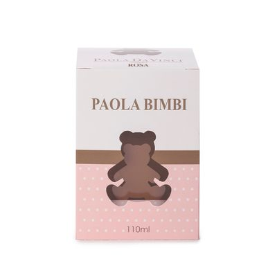 15010002_001_1-COLONIA-PERFUME-BIMBI
