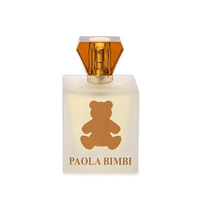15010002_002_2-COLONIA-PERFUME-BIMBI