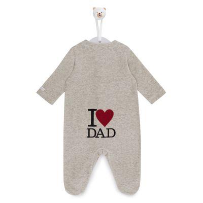 09160698_1020_2-MACACAO-PLUSH-I-LOVE-DAD