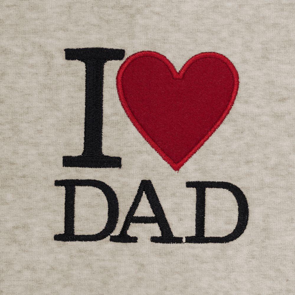 09160698_1020_4-MACACAO-PLUSH-I-LOVE-DAD