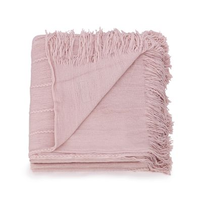 10150088_1011_1-MANTA-TRICOT-CASHMERE-TOUCH