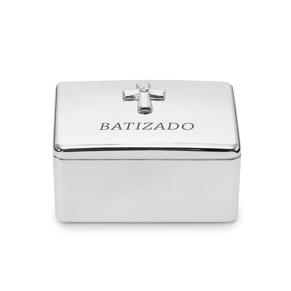13500001_1100_1-CAIXA-BATIZADO-PAOLA-DA-VINCI