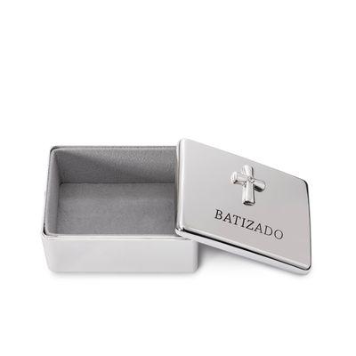 13500001_1100_2-CAIXA-BATIZADO-PAOLA-DA-VINCI