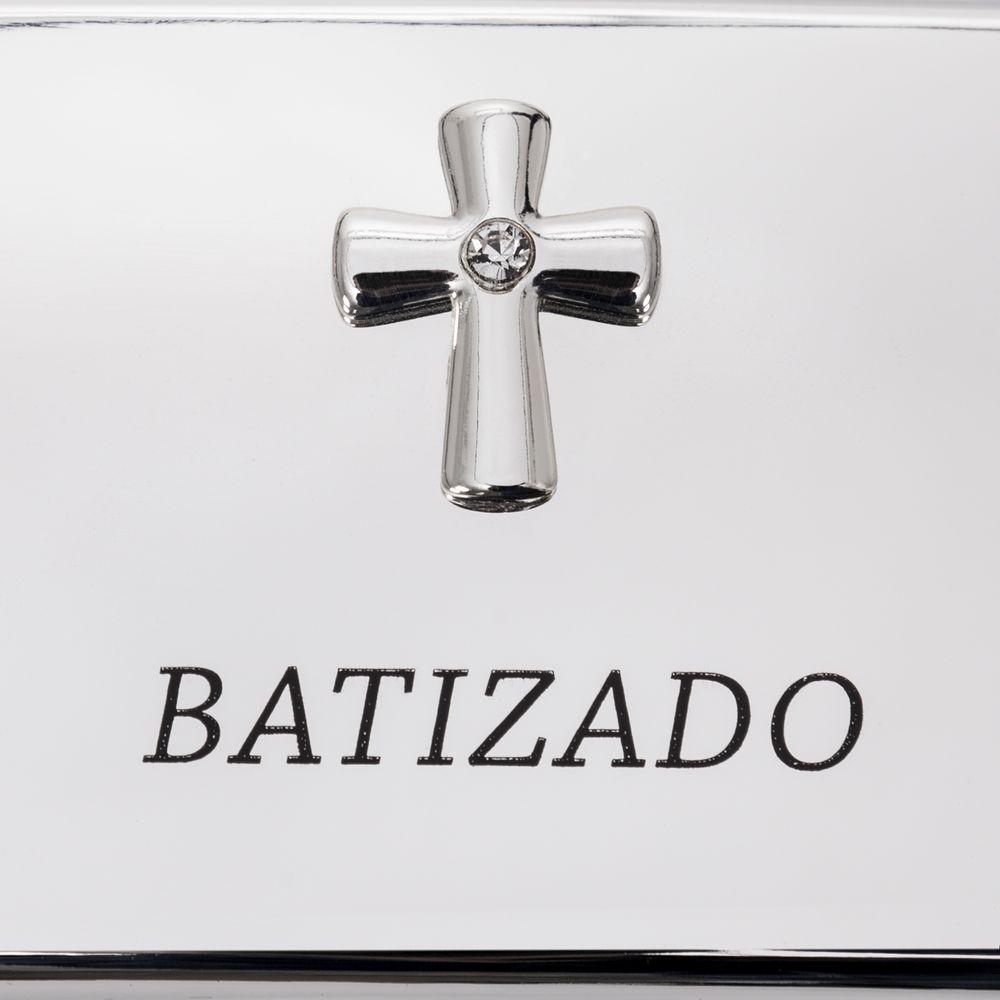 13500001_1100_3-CAIXA-BATIZADO-PAOLA-DA-VINCI