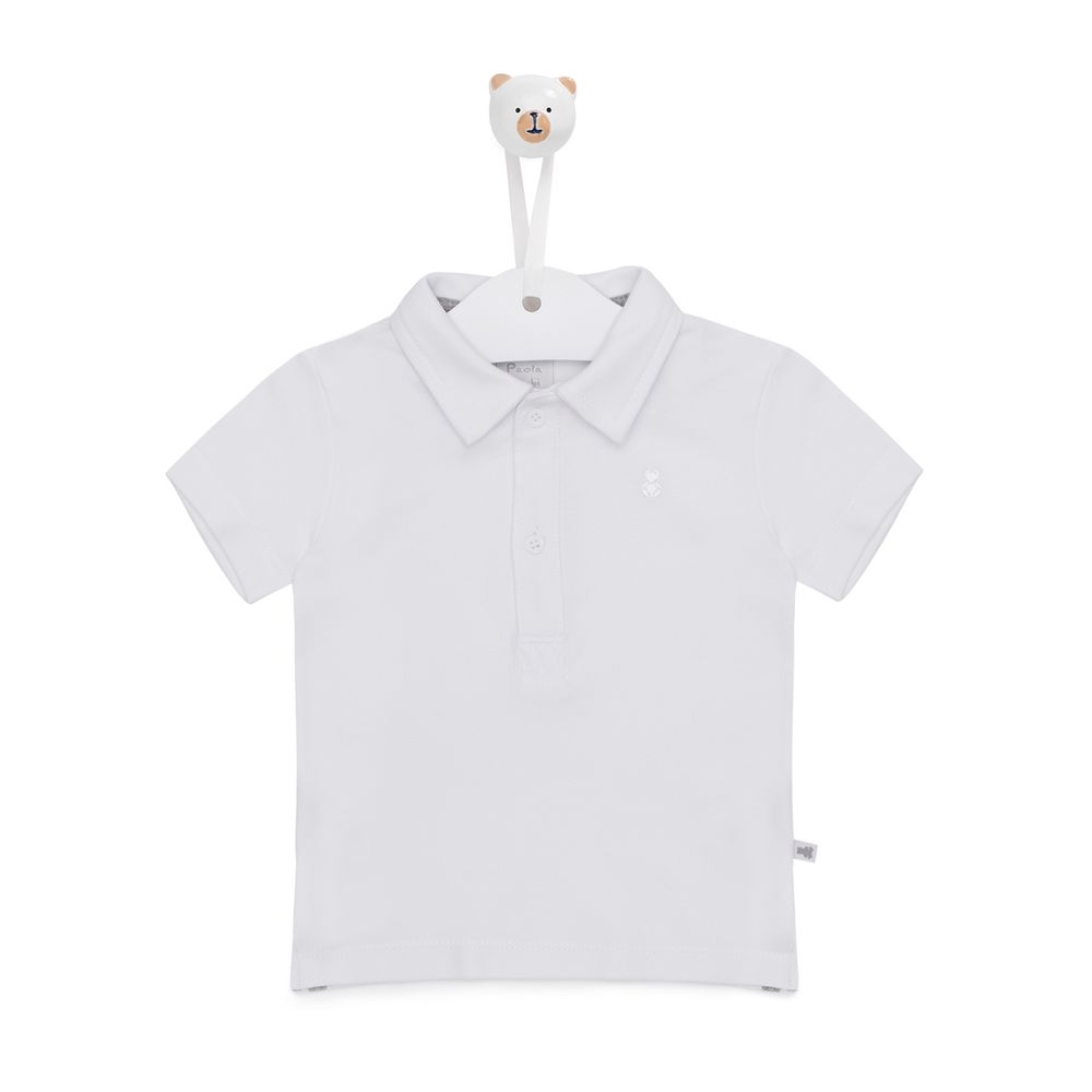 02020802_1010_1-CAMISETA-BB-POLO-ULTRASOFT-BORD-URSO-BRANCO