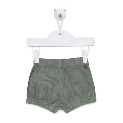 03060093_1030_2-SHORTS-BB-LINEN-SLUB-SHORT-COM-LACO