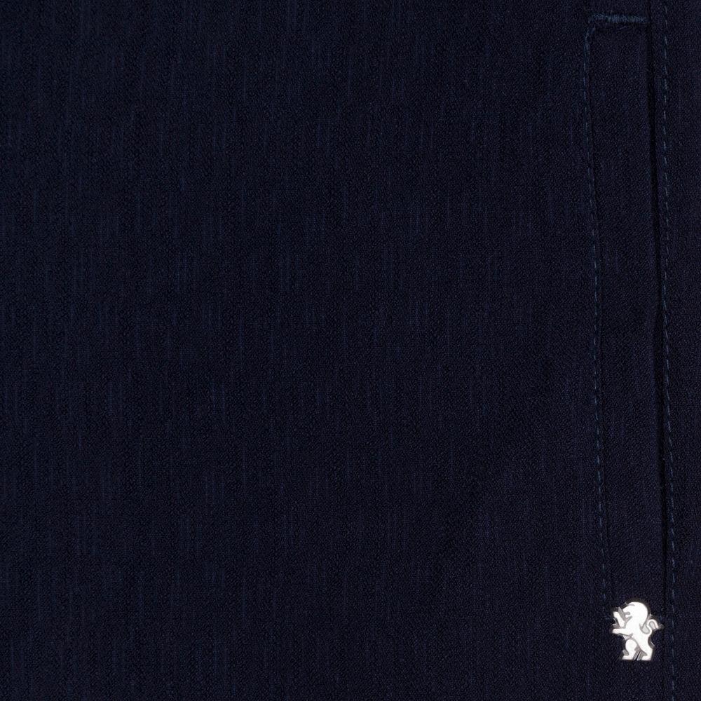 03030149_1015_-BERMUDA-SMART-KOBE-BOLSO-EMBUTIDO
