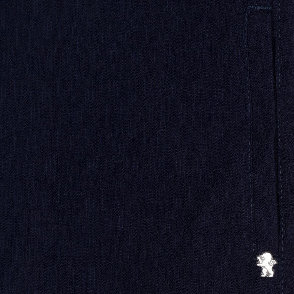 03030149_1015_4-BERMUDA-SMART-KOBE-BOLSO-EMBUTIDO