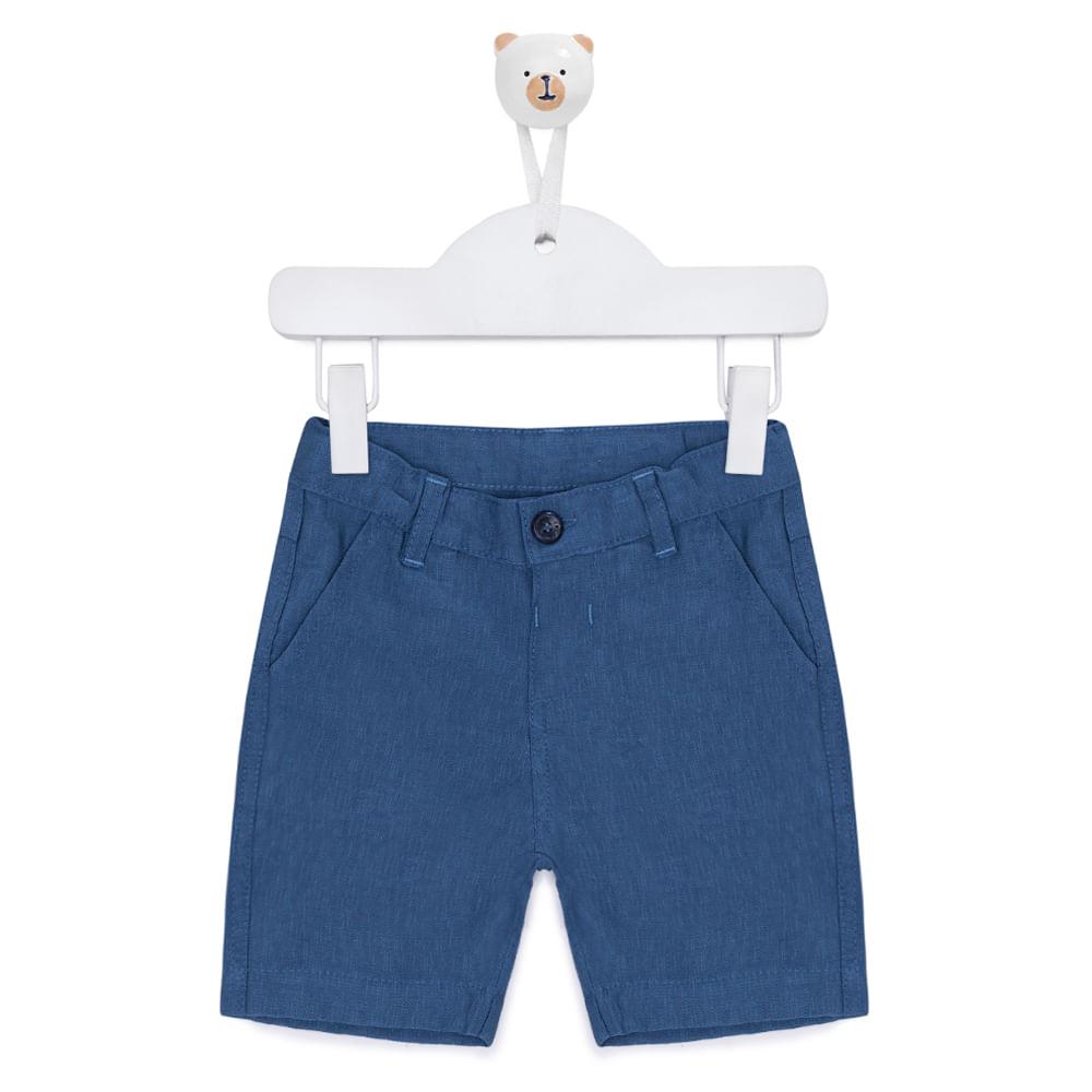 03040246_1049_1-BERMUDA-SMART-KOBE-BLUE-ANTIBES
