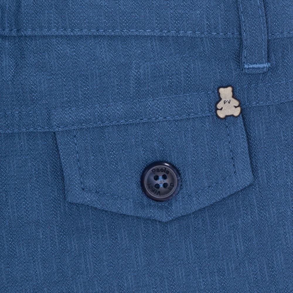 03040246_1049_3-BERMUDA-SMART-KOBE-BLUE-ANTIBES