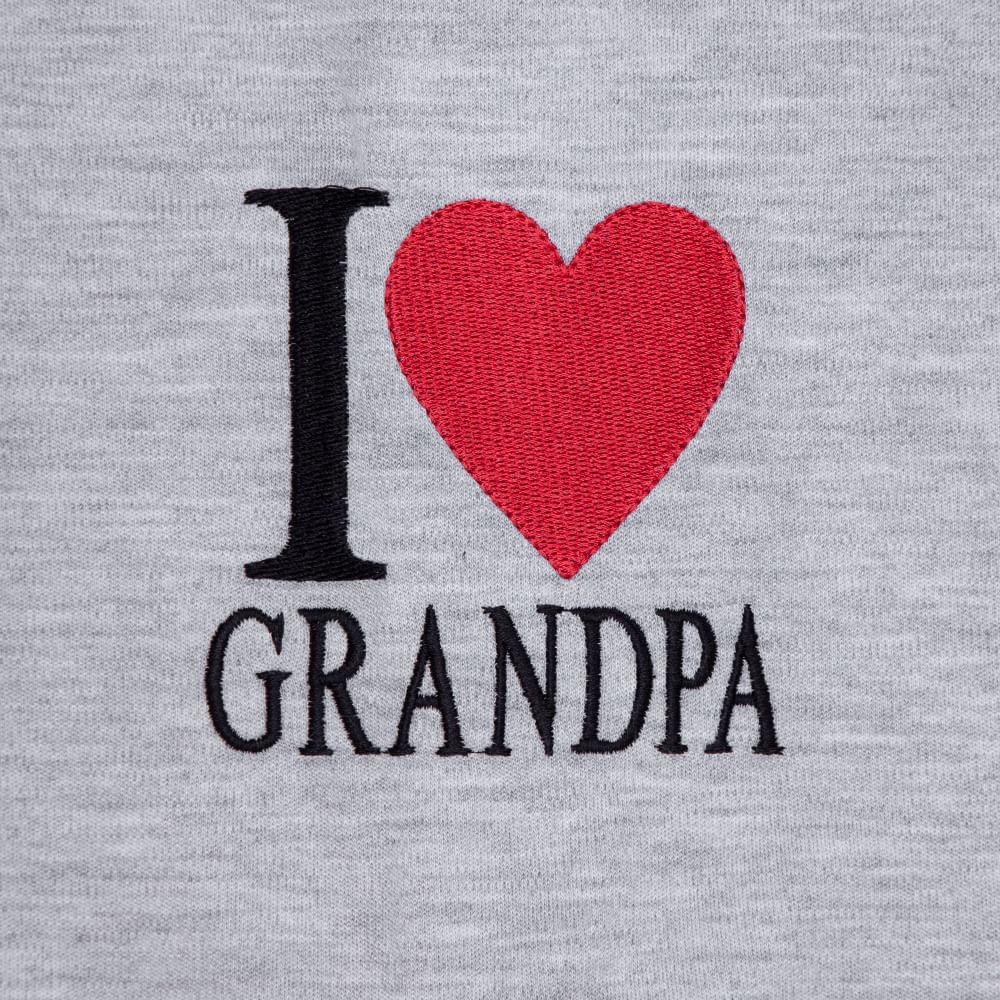 09160726_1031_5-MACACAO-I-LOVE-GRANPA
