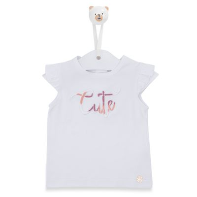 02020816_1010_1-CAMISETA-CUTE-ST-REMY
