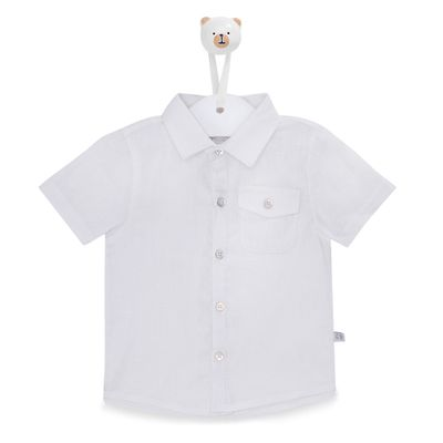 02380002_1010_1-CAMISA-CAMBRAIA-CANNES