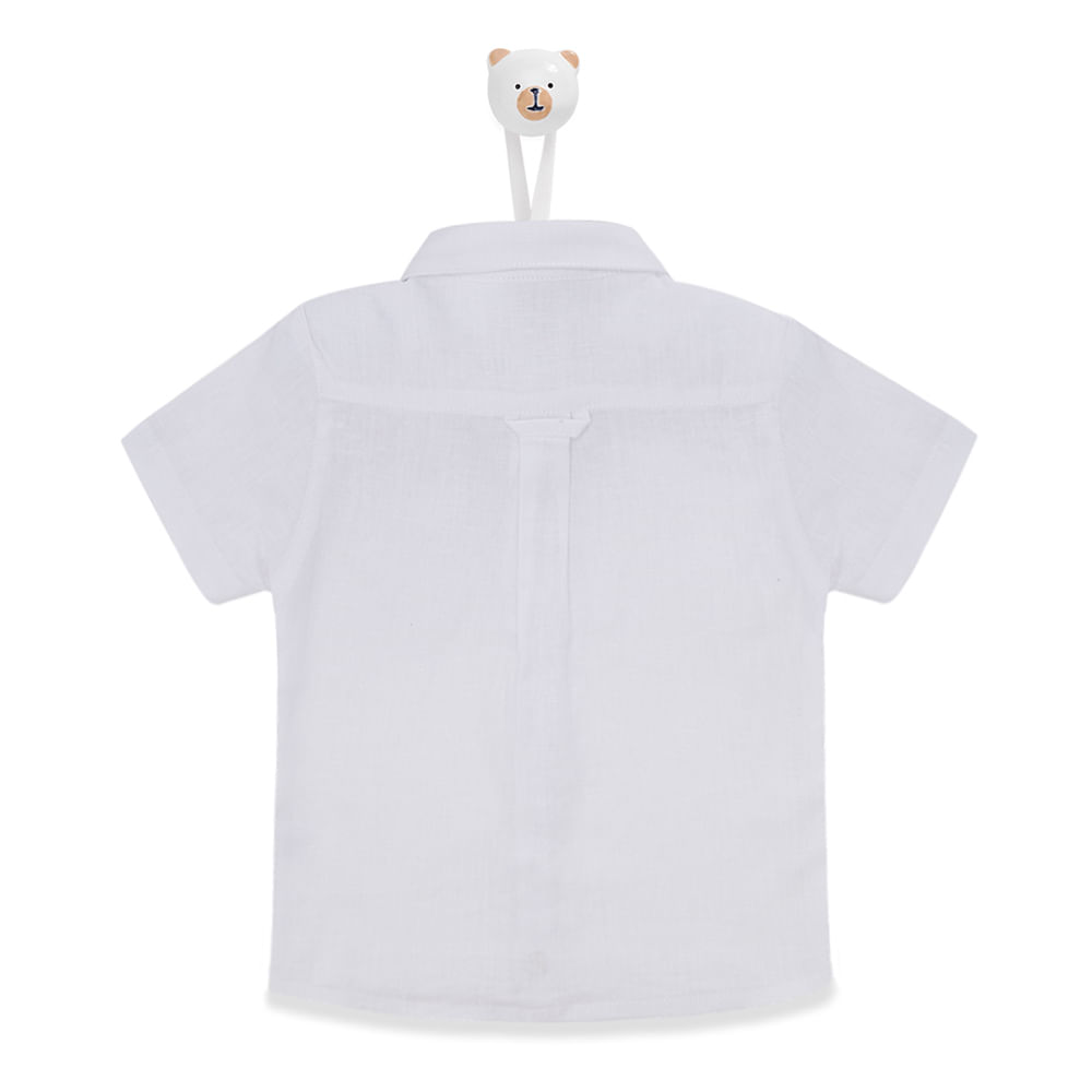 02380002_1010_2-CAMISA-CAMBRAIA-CANNES