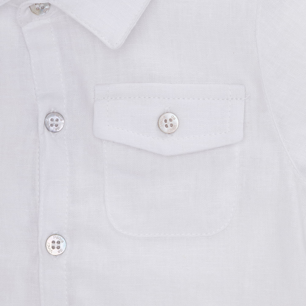 02380002_1010_3-CAMISA-CAMBRAIA-CANNES