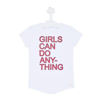 02010730_1010_1-CAMISETA-COTTON-GIRLS