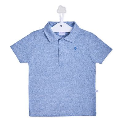 02010725_1023_1-CAMISETA-POLO--COMFY-COM-BORDADO-AZUL