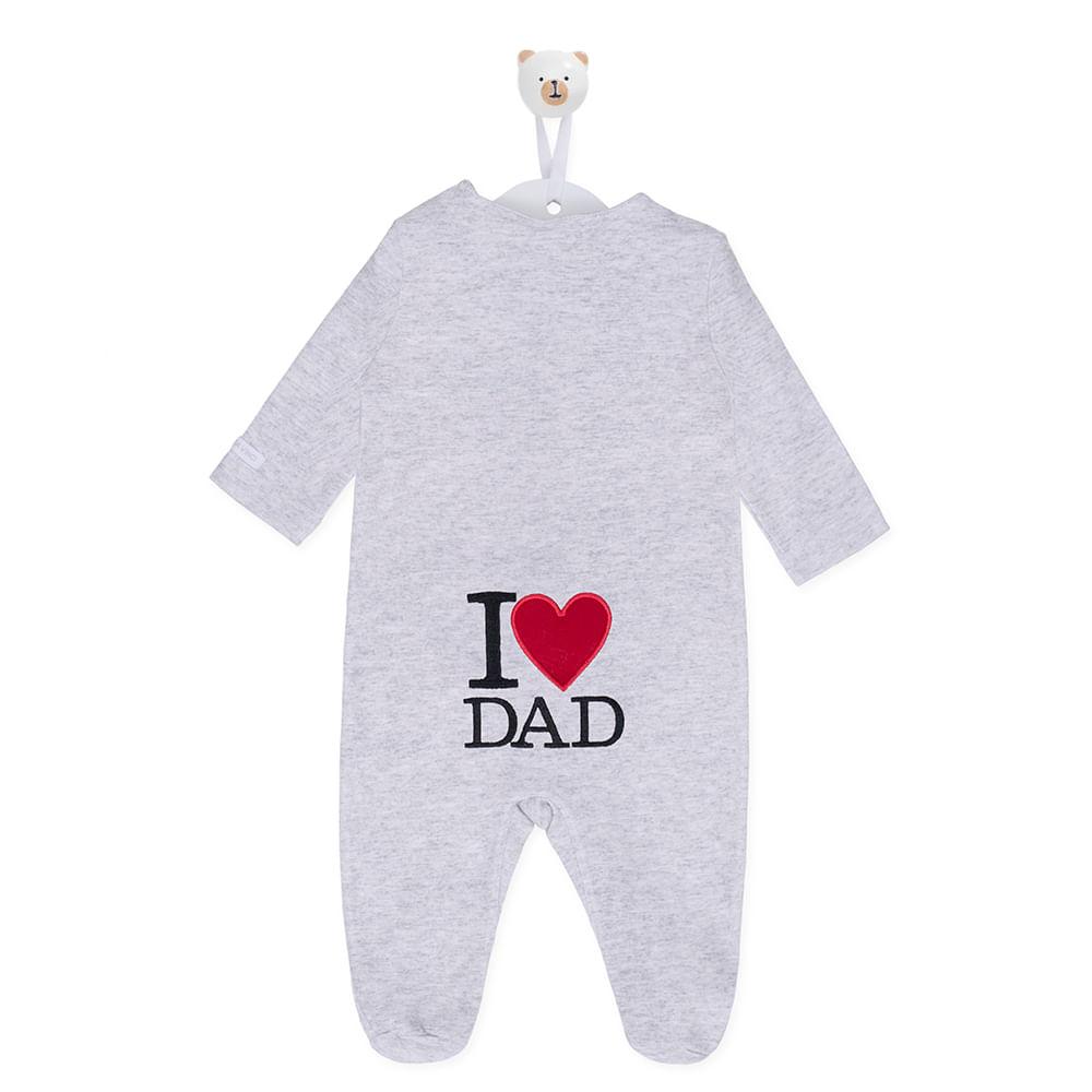 09160729_1031_2-MACACAO-SUEDINE-I-LOVE-DAD