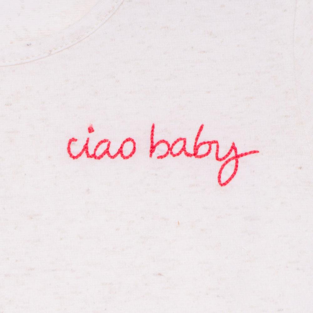02010744_1013_3-CAMISETA-BORDADO-CIAO-BABY