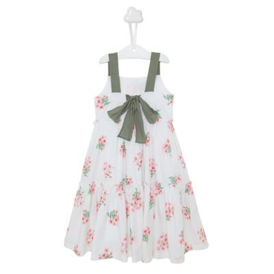 04020615_1011_2-VESTIDO-RAVEL-ESTAMPA-BOUQUET-ROSA