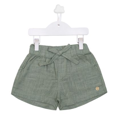 03050100_1030_1-SHORTS-LINEN-SLUB-RESORT-LACO
