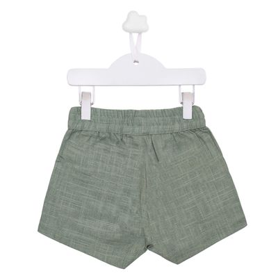 03050100_1030_2-SHORTS-LINEN-SLUB-RESORT-LACO
