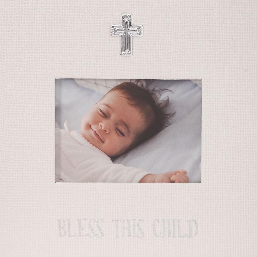 13010025_1020_2-ALBUM-BLESS-THIS--CHILD-LINHO