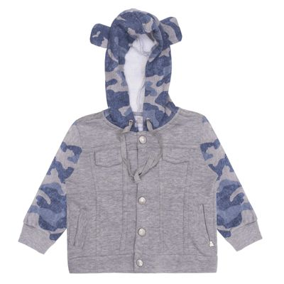 05010135_1023_1-CONJUNTO-FLEECE-CAMUFLADO