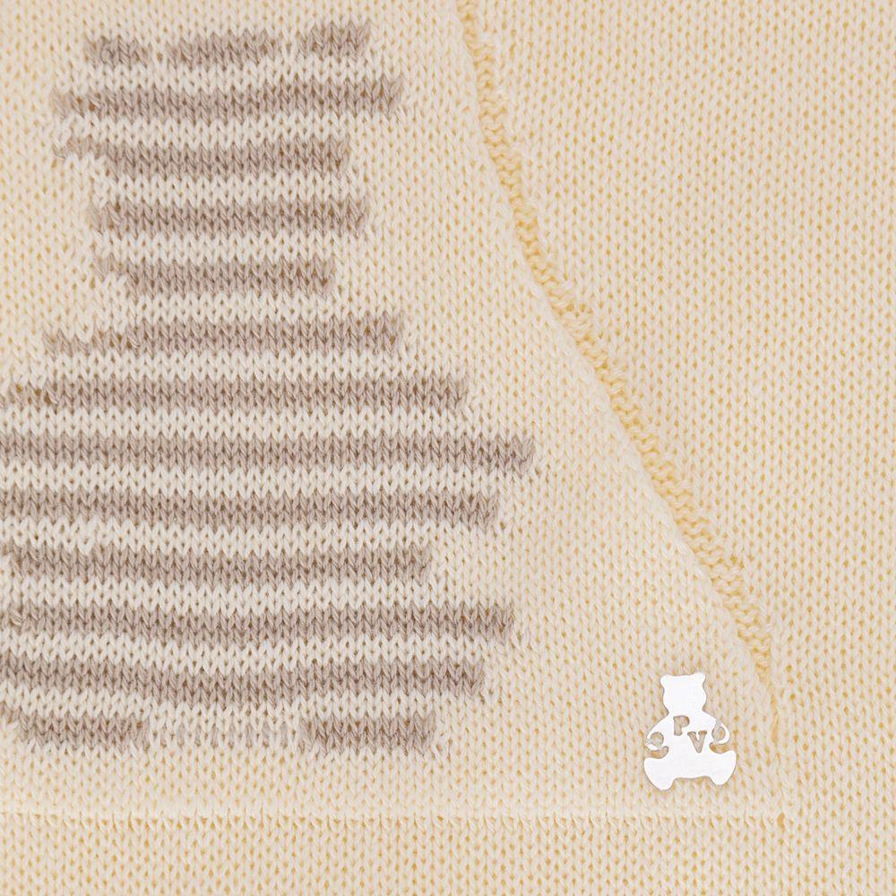 50540197_1024_3-SAIDA-MATERNIDADE-URSO-BIMBI-LISTRADO
