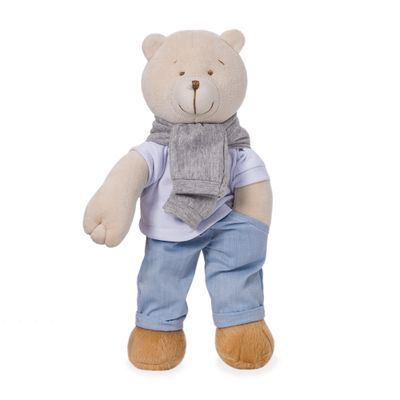 14010013_001_1-URSO-MENINO-CAMISETA-POLO-PLUSH