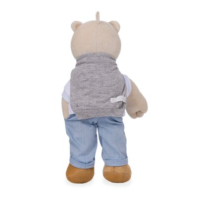 14010013_001_2-URSO-MENINO-CAMISETA-POLO-PLUSH