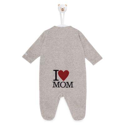 09160699_1020_2-MACACAO-PLUSH-I-LOVE-MOM