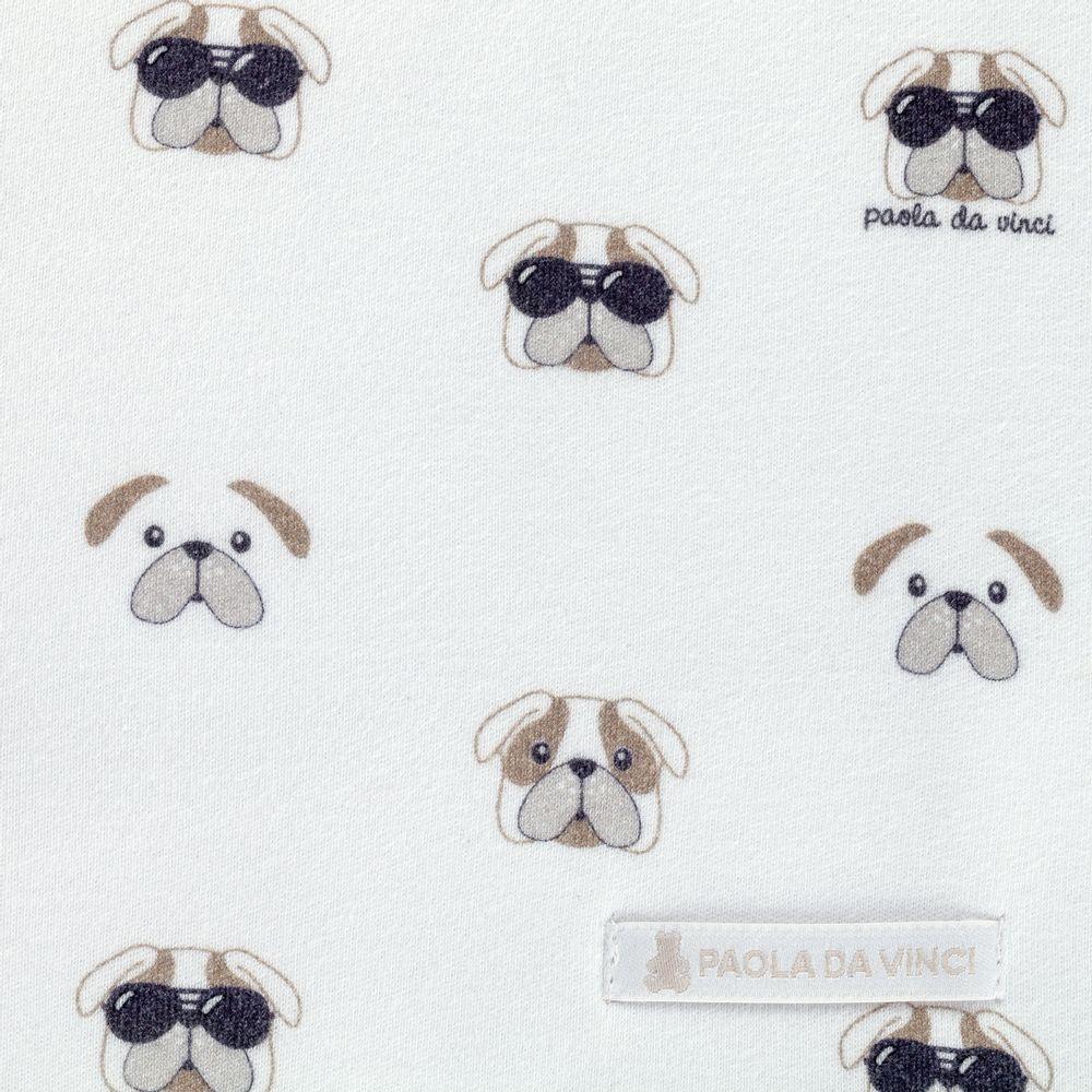 10710037_1031_4-MANTA-ALGODAO-EGIPCIO-MINI-DOGS