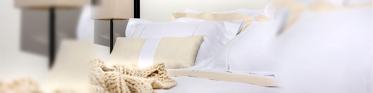 casa sleepwear