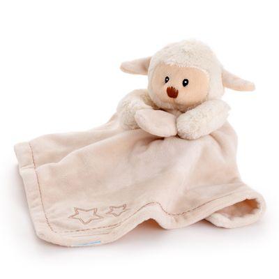 14050008_1020_1-NANINHA-SHEEP-STAR