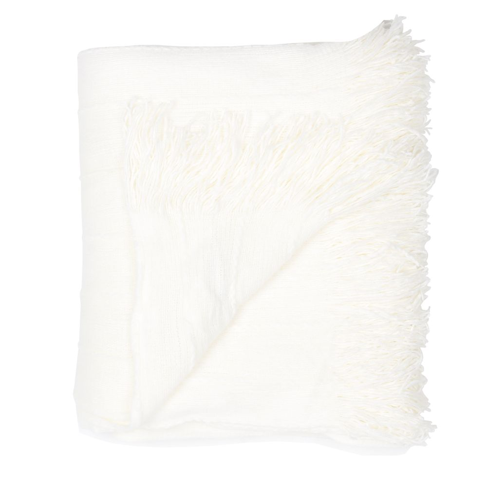 10150088_1020_1-MANTA-TRICOT-CASHMERE-TOUCH