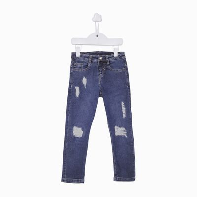 03010286_1015_1-CALCA-JEANS-INFANTIL-NEW-DANCE