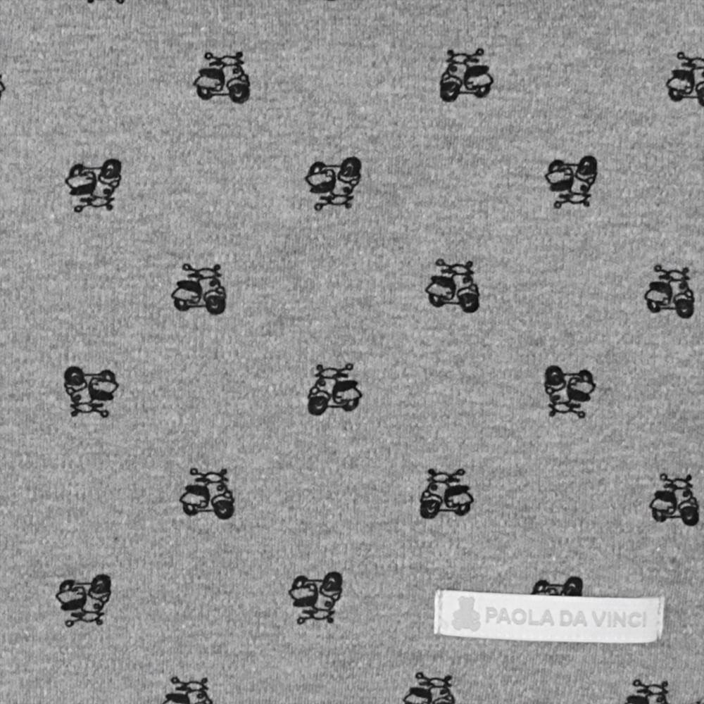 10710041_1077_3-MANTA-ALGODAO-EGIPCIO-MOTOS