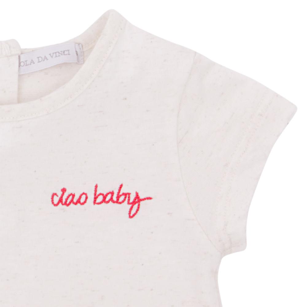 02020853_1020_2-CAMISETA-BEBE-FEMININA--CIAO-BABY