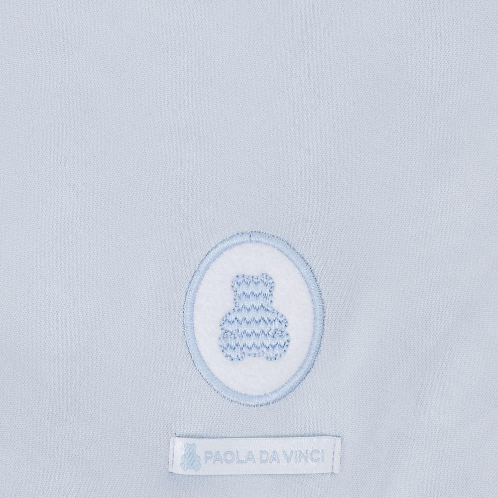 10150146_1023_4-MANTA-ALGODAO-EGIPCIO-URSO-BIMBI