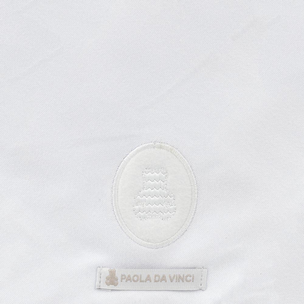 10150146_1010_5-MANTA-ALGODAO-EGIPCIO-URSO-BIMBI