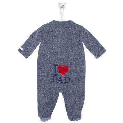 09160698_1015_2-MACACAO-I-LOVE-DAD