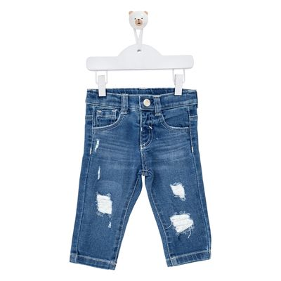 03020488_1015_1-CALCA-JEANS-BEBE-MASCULINO-NEW-DANCE