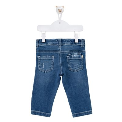 03020488_1015_2-CALCA-JEANS-BEBE-MASCULINO-NEW-DANCE