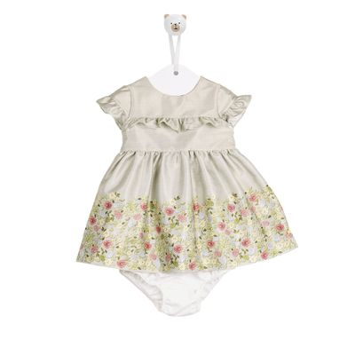 04010745_1017_1-VESTIDO-BEBE-DE-COTTON-SHINE-COM-ESTAMPA-FLORES