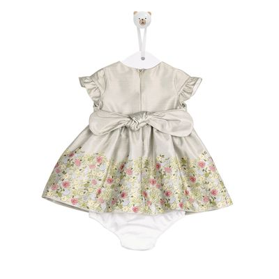 04010745_1017_2-VESTIDO-BEBE-DE-COTTON-SHINE-COM-ESTAMPA-FLORES