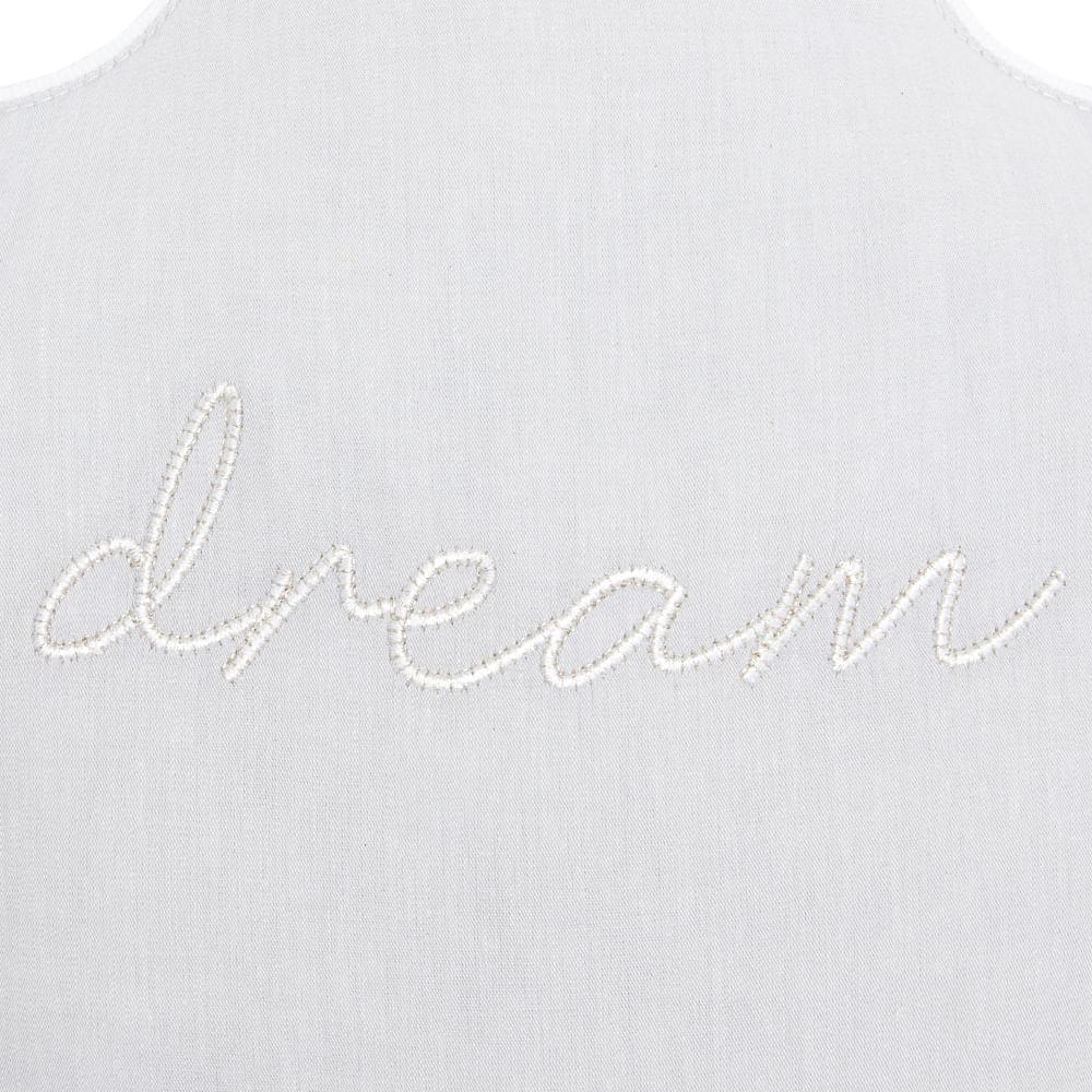 10210107_1031_2-ALMOFADA-DECORATIVA-ESTRELA-DREAM