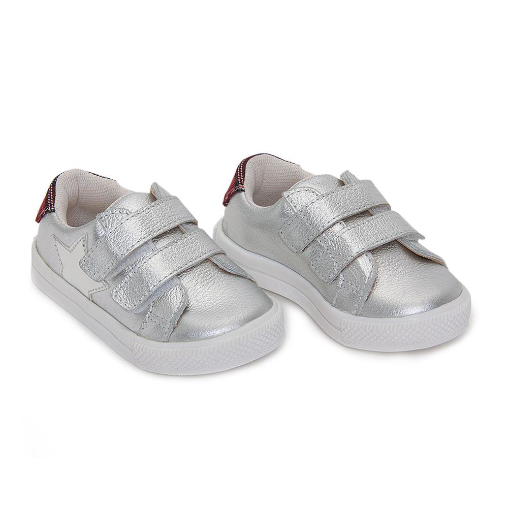 07040041_1051_2-TENIS-INFANTIL-COM-DETALHE-XADREZ