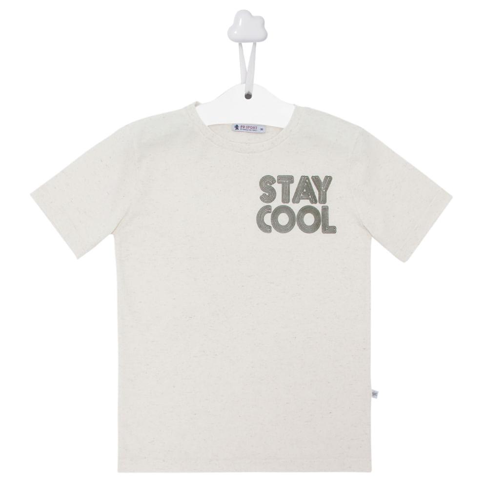 02010740_1013_1-CAMISETA-INFANTIL-STAY-COOL