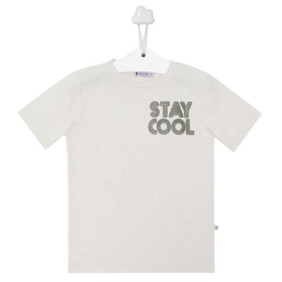 02010740_1013_1-CAMISETA-INFANTIL-STAY-COOL